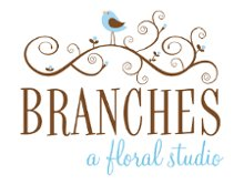 220x220_1299099458272-brancheslogolarge