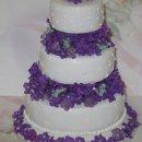 130x130 sq 1299023170784 purplemc