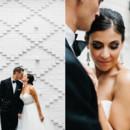 130x130 sq 1483478770385 oxford exchange tampa wedding photographer 19