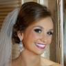 Lindsay Does Makeup image