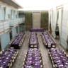 96x96 sq 1497304493328 long tables.pdf