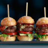 96x96 sq 1497387242667 shade zincminiburgers