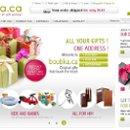 130x130 sq 1271379570450 boutikapage