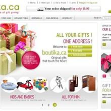 220x220 sq 1271904515638 boutikapage