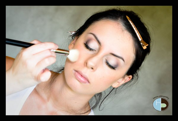 photo 9 of Andrea Marano Professional Makeup Artistry