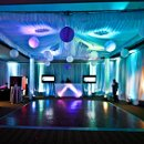 130x130 sq 1296242020144 ballroom