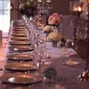 130x130 sq 1413485110659 ballroom head table 2