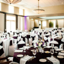 130x130 sq 1413485117397 ballroom wedding 2