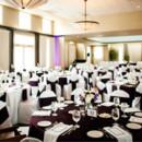 130x130 sq 1413485117397 ballroom wedding 2