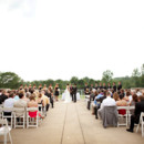 130x130 sq 1413485239546 ceremony patio 4