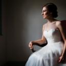 130x130 sq 1425490615761 woodlawn manor weddingphotography 004
