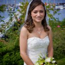 130x130_sq_1271441783687-lisawedding4