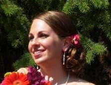 photo 13 of Kristin Shea Hair Design