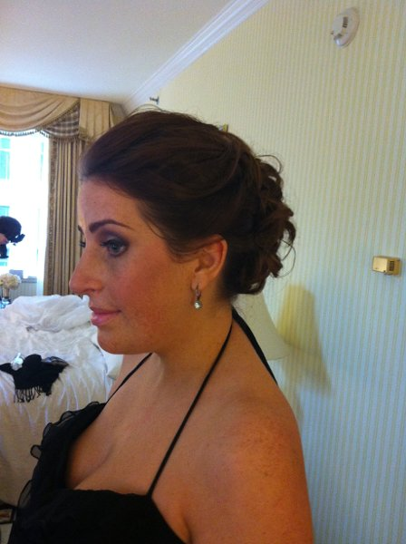 photo 39 of Kristin Shea Hair Design