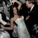 130x130 sq 1271462155828 bridedancing