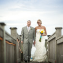 130x130 sq 1380295566656 outer banks wedding photographers c