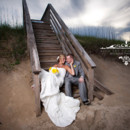 130x130 sq 1380295578852 outer banks wedding photographers f