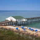 130x130 sq 1425232033425 kitty hawk pier house sample wedding photos