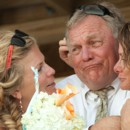 130x130 sq 1425232706468 brides dad crying during first dance