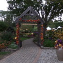 130x130 sq 1476583948344 front path entrance fall decoration
