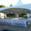 130x130 sq 1476584049070 hex from back chiavari chairs aacross garden