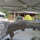 130x130 sq 1476584158368 hex tent pavilion background