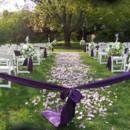 130x130 sq 1476584237087 tree 2016 kissing balls purple lavendar