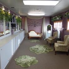 Avon Gardens Venue Avon In Weddingwire