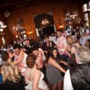 130x130 sq 1369159869561 dance floor 2