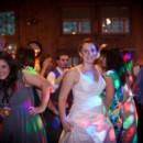 130x130 sq 1369159875003 dance floor 3