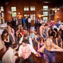 130x130 sq 1369159881392 dance floor 4