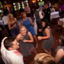 130x130 sq 1369159887762 dance floor 5