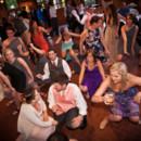 130x130 sq 1369159896337 dance floor 6