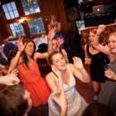 130x130 sq 1369159902184 dance floor 7