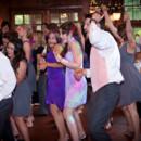 130x130 sq 1369159914219 dance floor