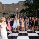 130x130 sq 1372704887010 gardner wedding 4