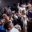 130x130 sq 1372704910110 gardner wedding 7