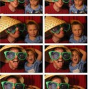 130x130 sq 1374007947403 photo booth 2