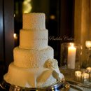 130x130 sq 1360243868237 cordovaweddingcakes
