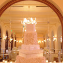 130x130 sq 1370032587426 vanderbilt wedding cake