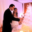 130x130 sq 1370033950911 caribe hilton wedding