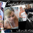 130x130 sq 1415072059360 collins wedding 2