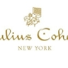 Julius Cohen New York