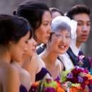 130x130_sq_1406735177136-liu-wedding