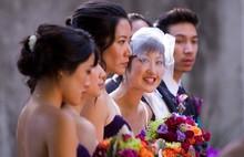 220x220_1406735177136-liu-wedding