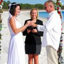 130x130 sq 1421168170561 ann and troys wedding carrabelle beach 12 13 14cor