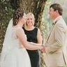A Beautiful Wedding in Florida Officiant & Coordinator