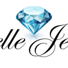220x220 sq 1475689661 8a7674ccf3938dbb new logo