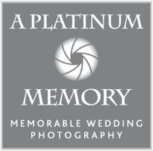 A Platinum Memory photo