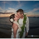 130x130 sq 1455675423 0dcd0c4aabfceccc beach weddings kona hawaii 1